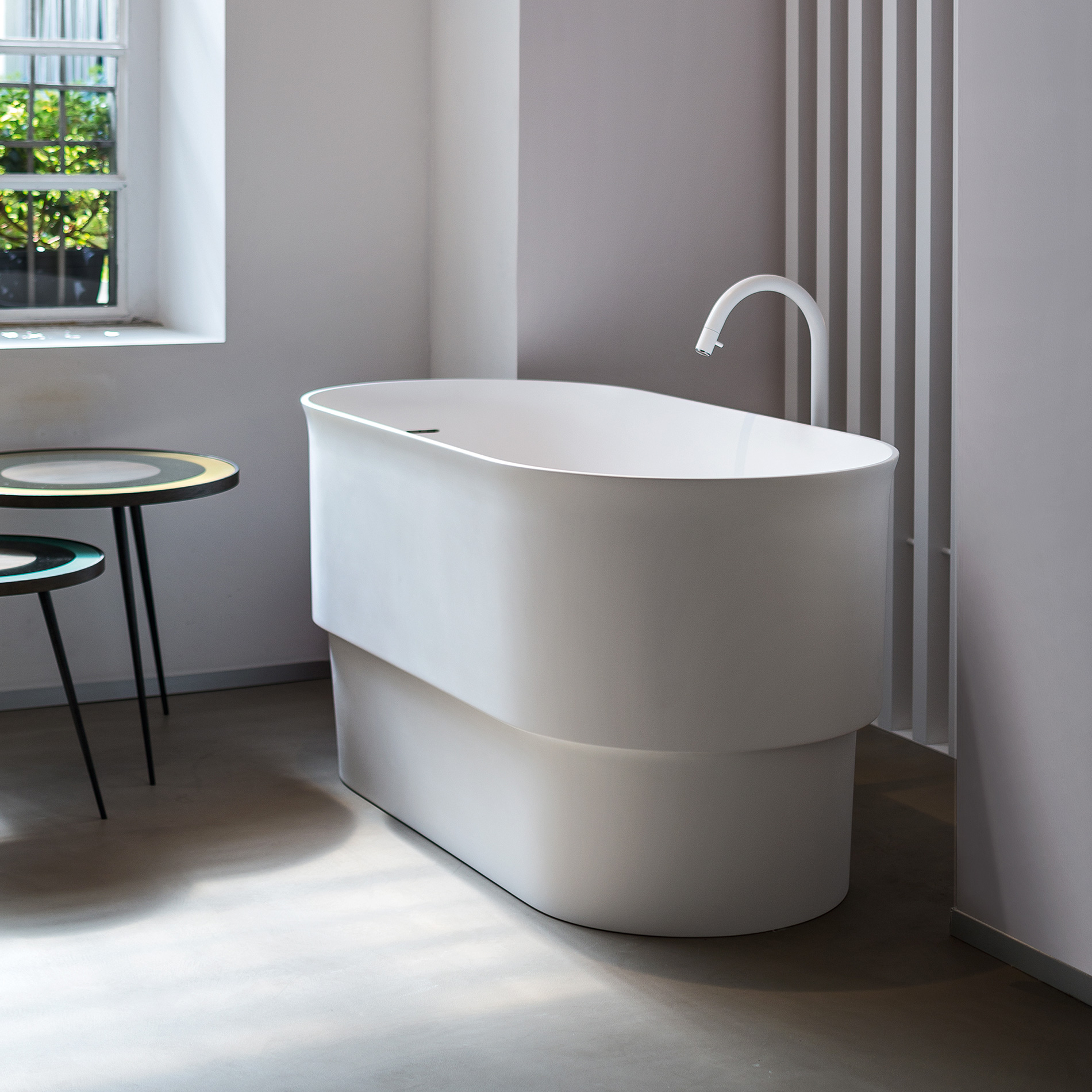Nicos-International-home-products-Agape-tub-2