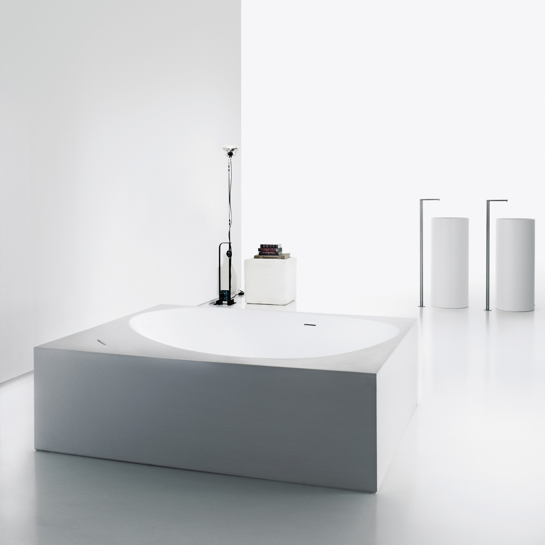 Nicos-International-home-products-Boffi-tub-1
