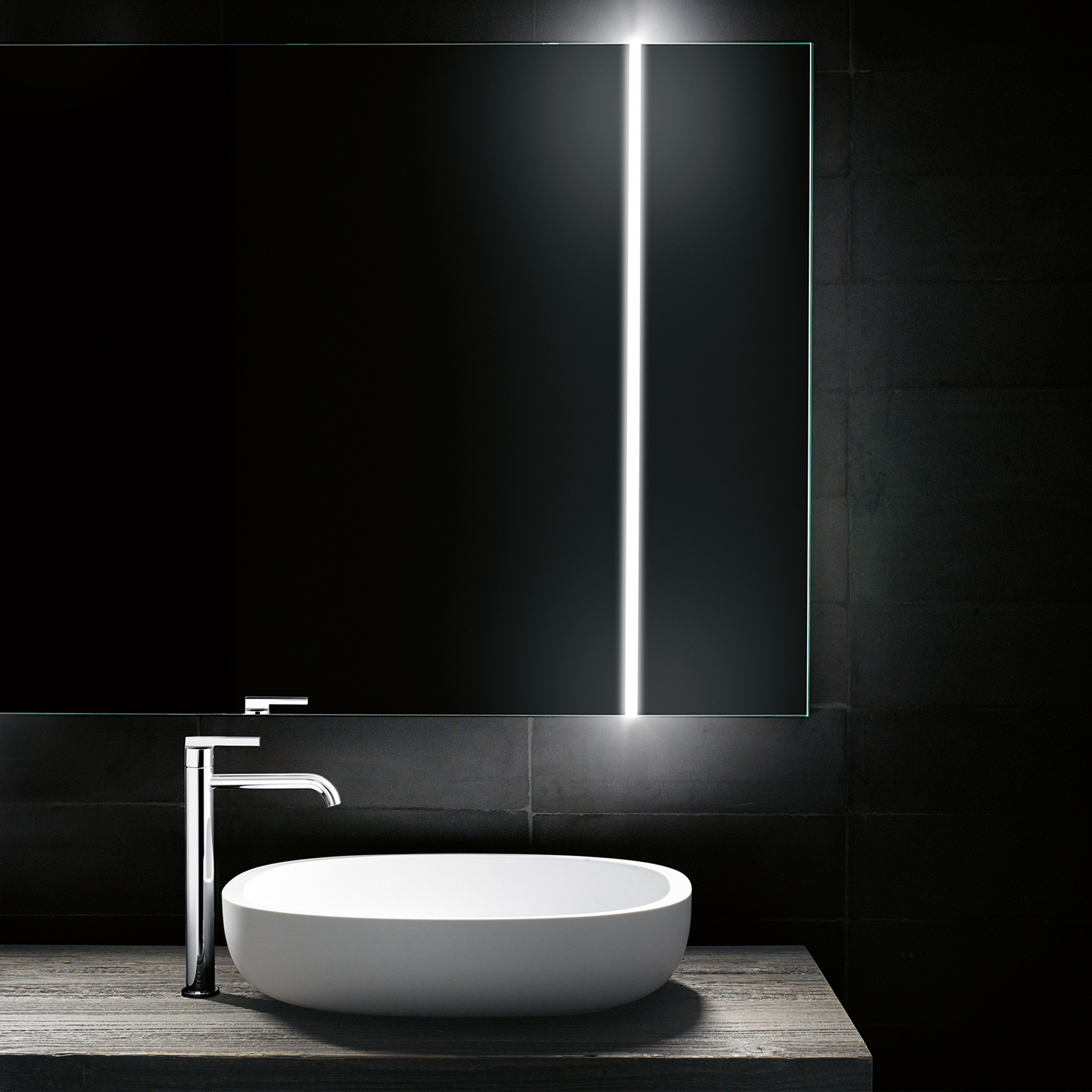 Nicos-International-home-products-Boffi-washbasins-1