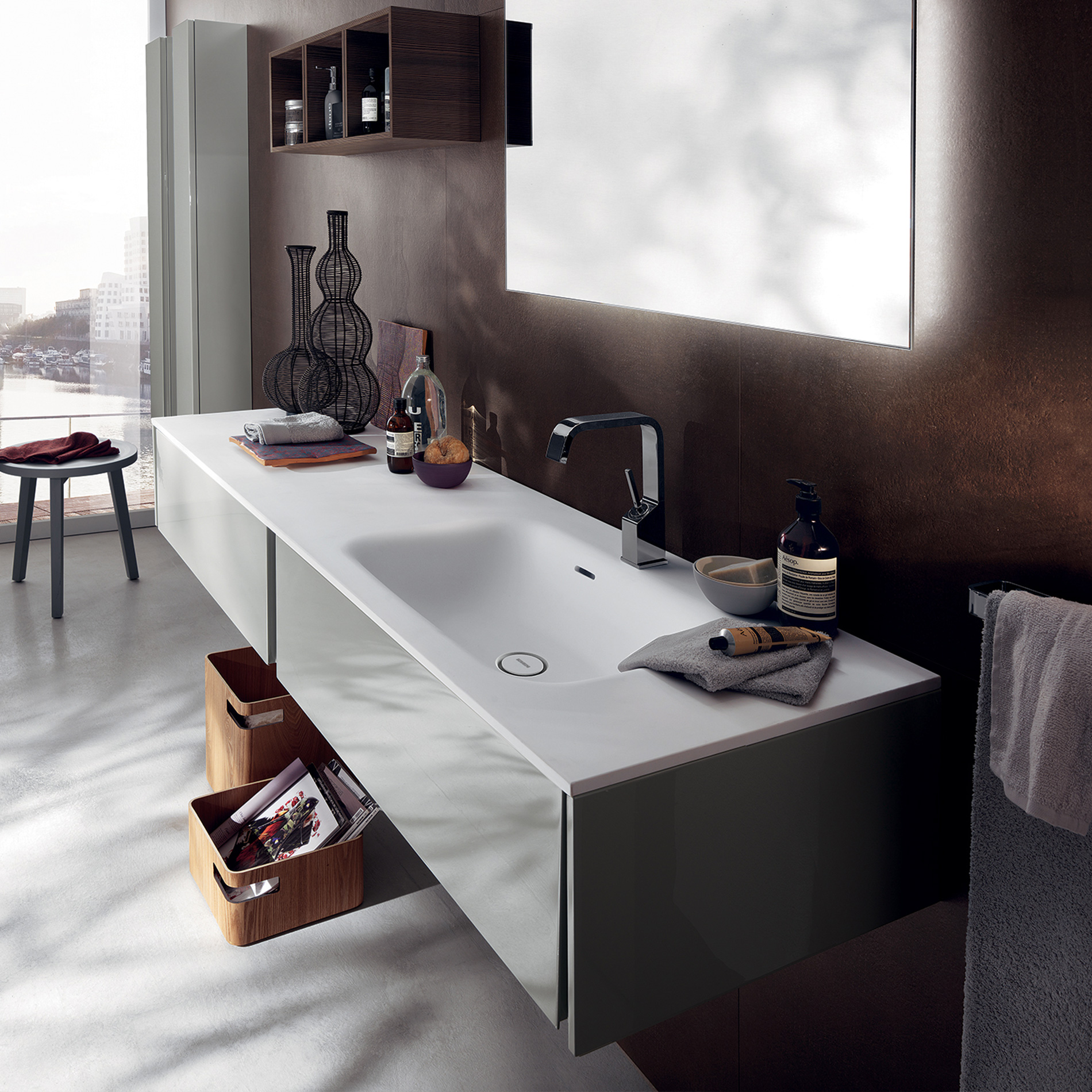 Nicos-International-home-products-Scavolini-washbasins-1